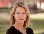 Julie J Babler
